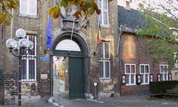 begijnhof_hoofdingang_buiten