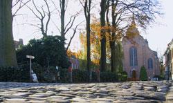 begijnhof_kerk
