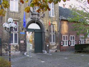 fotos_hoofdingang