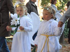fotos_processie_engeltjes