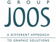 logogroupjoos